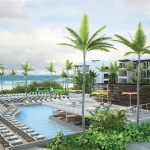 Royalton Riviera Resort & Spa