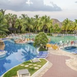 Royalton Hicacos Resort