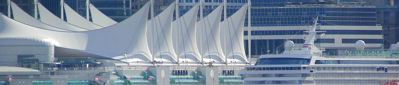 cruise banner-1170