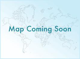 itin3_map_coming_soon
