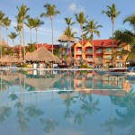 Princess All Suites Resort