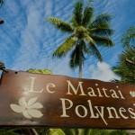 Le Maitai Polynesia Resort
