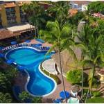Hacienda Buenaventura Hotel