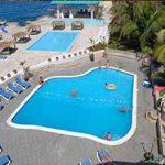 Samsara Cliff Hotel