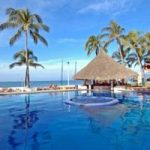 Grand Marival Resort and Suite