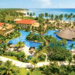 Dream Punta Cana Resort