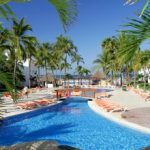 Club Marival Emotion Resort